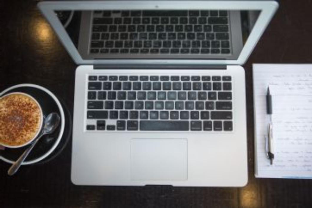 Apply Now Macbook